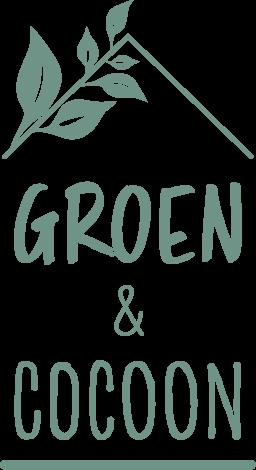 Groen & Cocoon